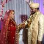 The wedding of Abhishek R. and Hotel Rajpur Heights 12