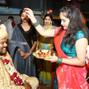 The wedding of Abhishek R. and Hotel Rajpur Heights 13