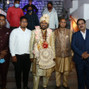 The wedding of Abhishek R. and Hotel Rajpur Heights 14