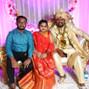 The wedding of Abhishek R. and Hotel Rajpur Heights 15