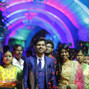 The wedding of Naresh Samudrala and Lakshmi Events 6
