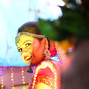 The wedding of Ankita and Glam Up by Megha 6
