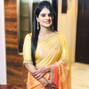 The wedding of Himanshu Malhotra and Blush by Shailja 7