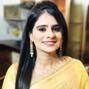 The wedding of Himanshu Malhotra and Blush by Shailja 9