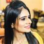 The wedding of Himanshu Malhotra and Blush by Shailja 10