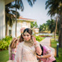 The wedding of Snehal Bagal and Om Sons Bridal Store 21
