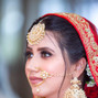 The wedding of Harmeet Kaur and Om Sons Bridal Store 15