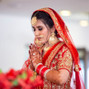 The wedding of Harmeet Kaur and Om Sons Bridal Store 16