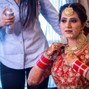 The wedding of Harmeet Kaur and Om Sons Bridal Store 17