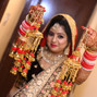 The wedding of Prem Sachdeva and Om Sons Bridal Store 12
