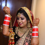 The wedding of Prem Sachdeva and Om Sons Bridal Store 13