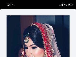 Blush by Shailja 5