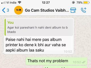 Go Cam Studios 1