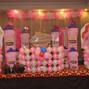 Saffron Banquet 8