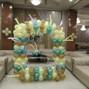 Saffron Banquet 22