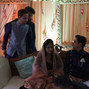 The wedding of Amit Bijalwan and jüSTa Atrio - A Boutique Hotel 6