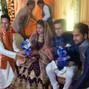 The wedding of Amit Bijalwan and jüSTa Atrio - A Boutique Hotel 8