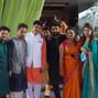 The wedding of Amit Bijalwan and jüSTa Atrio - A Boutique Hotel 9