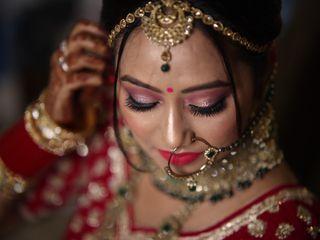 Blush By Ritu 1