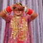 The wedding of Kanchan Rana and Om Sons Bridal Store 37