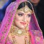 The wedding of Kanchan Rana and Om Sons Bridal Store 39
