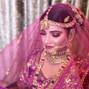 The wedding of Kanchan Rana and Om Sons Bridal Store 41