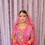 The wedding of Kanchan Rana and Om Sons Bridal Store 42