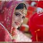 The wedding of Kanchan Rana and Om Sons Bridal Store 45