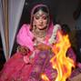 The wedding of Kanchan Rana and Om Sons Bridal Store 46