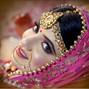 The wedding of Kanchan Rana and Om Sons Bridal Store 47