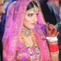The wedding of Kanchan Rana and Om Sons Bridal Store 48