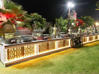 Imperial Garden, Faridabad 5