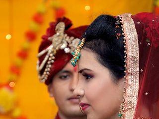 Shubham Mehta Photography 1