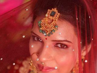 Shubham Mehta Photography 3