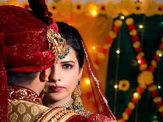 Shubham Mehta Photography 4