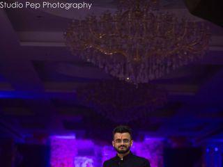 Studio Pep Photography 4