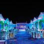 Calista Resort 5