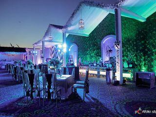 Calista Resort 4