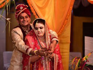 Fabz Production by Deepak Yadav 5