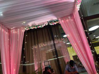 Events Root, Delhi 2