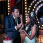 The wedding of Mrudula A. and Ankush Sharma Photography 8