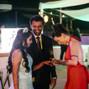 The wedding of Mrudula A. and Ankush Sharma Photography 9
