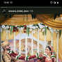 The wedding of Mr Laxman Singh and Symphony Banquets 2