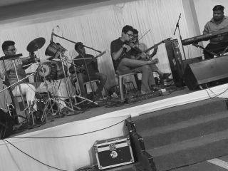 Seetharam Arts Academy And Events 3