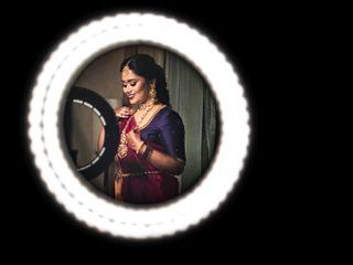 My Shutter Clicks, Bangalore 1