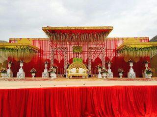Shree Vinayak Events 1