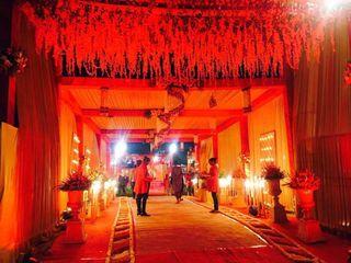 Shree Vinayak Events 2