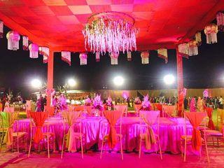 Shree Vinayak Events 3