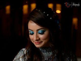 Prateek Dua Photography 5