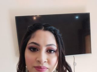 Beauty Redefined by Rimpy Kaur 2